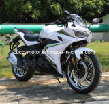China Moto Sport 350cc Water-Cooling 250cc/200cc/150cc Air-Cooling Racing Motociclo (Vista)