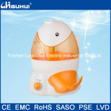 Umidificatore ultrasonico Fogger umidificatore caldo del prodotto del migliore piccolo