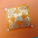 EPC глобальной Class1 Gen2 UHF Термостойкий метки RFID