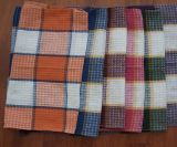 (BC-KT1009) 100% coton durable cadeau de promotion de serviettes de cuisine