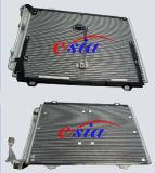 Autoteile Wechselstrom-Kondensator für Toyota Vios
