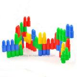 昇進の弾丸の構築は子供のおもちゃを妨げる