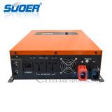 Suoer 12V 230V 800W UPS-Gleichstrom-Wechselstrom-Sinus-Wellen-Inverter (FPC-T1800CA)