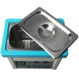5L de Ultrasone TandReinigingsmachine van uitstekende kwaliteit van de Fabriek