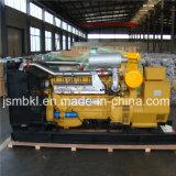 Weichai Ricardo 디젤 엔진 R6105izld 최신 판매를 가진 120kw/150kVA 전기 Genset
