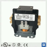AC van de goede Kwaliteit de Elektro Magnetische Certificatie van de Schakelaar 25A 2 P 240V UL