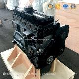 Картер двигателя блока 8.9L горячего двигателя сбывания Qsl8.9 Qsl9 длинний вполне