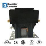 Aufgeführte 3p 60A Klimaanlage SA-definitiver Zweck-Kontaktgeber UL-