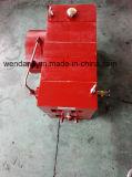 Zlyj146 Ângulo Direito de velocidades de extrusão de plásticos