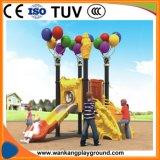 Neuer Entwurfs-Minispielplatz-Spielwaren für Schule-Kindergarten (WK-A180304A)