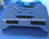 Высокое качество экологически безвредные EVA пояс ремень с плавающей запятой