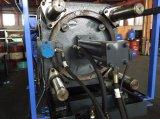 5 جالون [وتر بوتّل كب] بلاستيكيّة يجعل آلة حقنة آلة