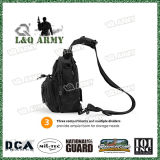 Heiß! Militärarmee-Schulter-Beutel-Schultaschen-Rucksack für die Jagd