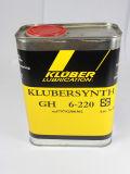 Syntheso Kluber Gh-6220 400g de lubrificante de engrenagens da Panasonic