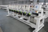 큰 공장을%s 최신 찾는 Swf Barudan 유사한 8 맨 위 컴퓨터 자수 기계