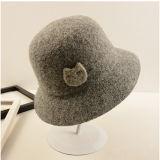 Шлем зимы шлема ведра цвета Vrious способа изготовленный на заказ