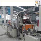 Hot Vente de matériel de fabrication de fils et câbles