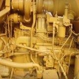 Esteira rolante hidráulica maquinaria de construção usada da escavadora da lagarta D7g