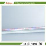 LED Keisue crecer el tubo con el espectro completo de las plantas que crecen