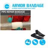 修理漏出管に使用される管修理製品苦境のピンホール漏出管修理包帯かキット