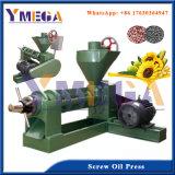 На заводе прямые поставки высшего качества и винт нажмите кокосового масла машины