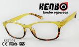 Vidros de leitura Kr7057