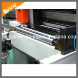 Impresora del rodillo del precio bajo