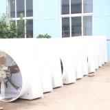 De Glasvezel Geventileerde Ventilator van uitstekende kwaliteit van de Kegel met Motor Simens voor Verkoop