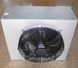 20*20 model Heet Water aan de Warmtewisselaar van de Lucht Met Verwarmer van de Eenheid van de Ventilator de Hangende