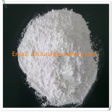 Bodybuildendes weißes Steroid Hormon-Puder Drostanolone Enanthate
