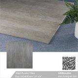 Los materiales de construcción cemento suelo rústico mosaico (VRR6A003, 600x600mm)