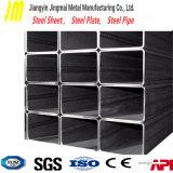 Barra d'acciaio/tubo senza giunte d'acciaio del acciaio al carbonio acciaio/del tubo Pipe/ASTM A519