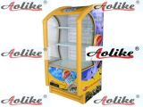 에너지 음료 야외 냉각장치
