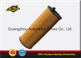 Pièces de moteur 057115561m 057 115 561 K 057 115 561 L filtre à huile de VW de Lr002338