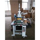 Tam-90-6 Portátil automático hot stamping Máquina para codificação de data