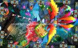 표범 타격 아케이드 게임 테이블 게임 널 장비 물고기 게임 노름 기계