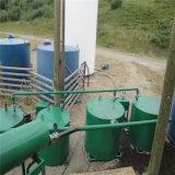 Нефтеперерабатывающих сырой нефти для продажи