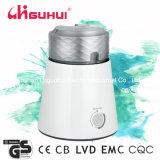 Migliore diffusore dell'olio di capienza elettrica del profumo 3L per il regalo