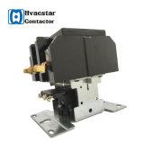 Hcdp 시리즈 AC 전기 자석 접촉기 3p 90A 120V
