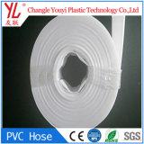 Tubo flessibile durevole del PVC Layflat di alta qualità di irrigazione dell'acqua di alta qualità