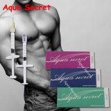 Pele Anti-Aging ácido hialurônico Injetáveis