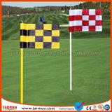 Высокое качество освещения спортивных мероприятий для гольфа сад флаг