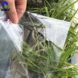 0,05мм-0.25мм обычной Чистая гибкая пластиковая пленка ПВХ для канцелярских принадлежностей
