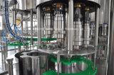 自動水差しの洗浄の満ちるキャッピングの包装機械
