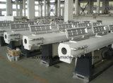 16-63mm tubo de HDPE de línea de producción con certificado CE