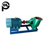 Hohe Leistungsfähigkeits-Elektromotor-Mischungs-Fluss-zentrifugale Landwirtschafts-Bewässerung-Pumpe