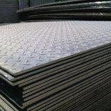 ASTM 201 304 316 гофрированный лист и лист