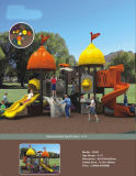 Kind-Spielzeug-im Freienunterhaltung Enterainment Gerät
