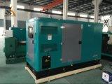 Generador diesel de la soldadura de la fábrica de China