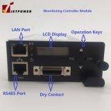 1u 220V AC / DC 48V 60une alimentation à découpage SMPS